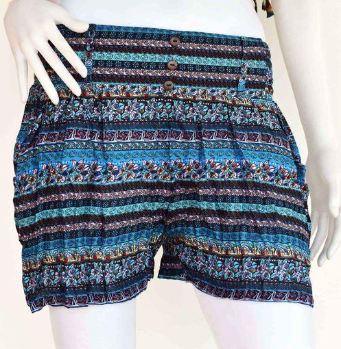 Imagen de Mini pantalón (Elige estampado)